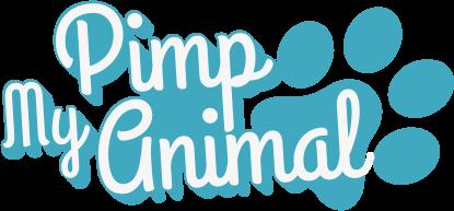 titre-pimp-my-animal